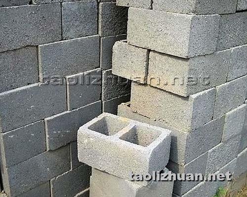 陶粒砖网提供生产陶粒砌块厂家
