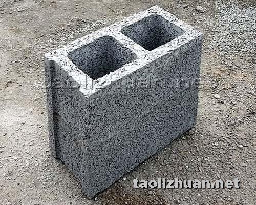 陶粒砖网提供生产陶粒砖厂家