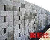 陶粒砖厂家