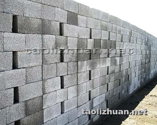 陶粒砖网提供生产陶粒砖厂家厂家