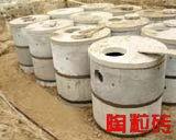 北京清掏化粪池