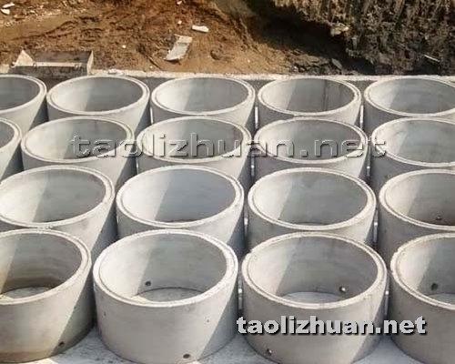 陶粒砖网提供生产天津化粪池场厂家