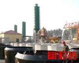 北京化粪池厂家