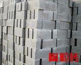 北京多孔陶粒砖