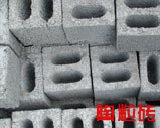 加气块陶粒砖