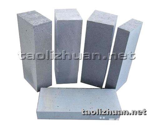 陶粒砖网提供生产轻体陶粒砖厂家