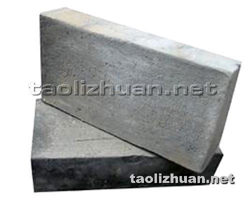 陶粒砖网提供生产水泥陶粒砖厂家
