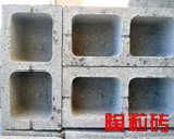 天津加气块陶粒砖