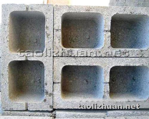 陶粒砖网提供生产天津加气块陶粒砖厂家