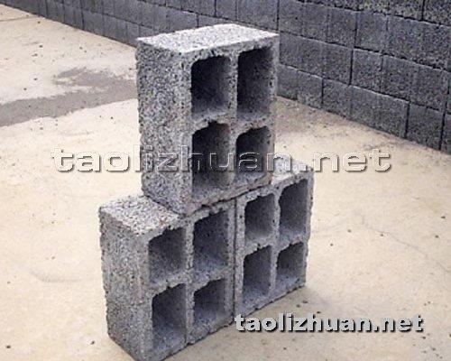 陶粒砖网提供生产优质陶粒砖厂家