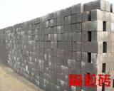 优质陶粒砖厂